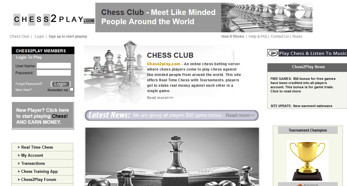 chess2play